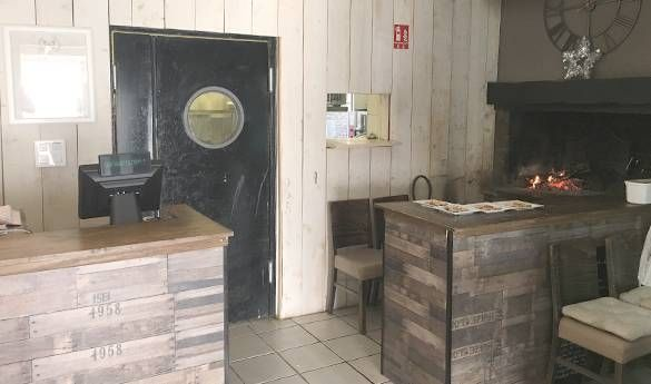 le-restaurant-loliveraie-marseille